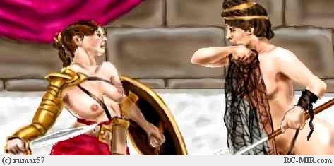seks-gladiatori-v-drevnem-rime